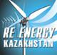 6th Kazakhstan International RES, Energy Saving, Energy Efficiency & Resource Saving Exhibition
