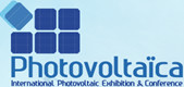 International Photovoltaic Exhibition & Conference 2016