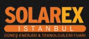 Solarex Istanbul