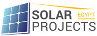 Solar Projects Egypt 2016