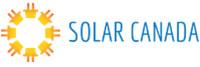 Solar Canada 2017