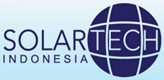 The 4th Indonesia International Solar Power & PV Technology Exhibition and Conference 2017