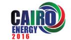 Cairo Energy 2016
