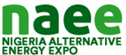 Nigeria Alternative Energy Expo 2017