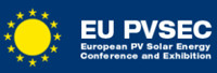 35th European PV Solar Energy Conference and Exhibition