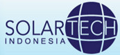 The Eastern Indonesia International Solar Power & PV Technology Exhibition 2016