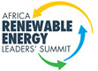 Africa Renewable Energy Leaders' Summit