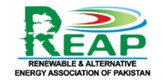6th International Exhibition and Conference on Renewable Energy & Energy Efficiency