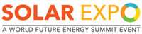Solar Expo - A World Future Energy Summit Event