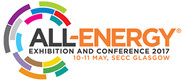 All-Energy 2017 Exhibition & Conference