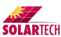 Solartech Asia Bangkok 2016