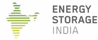 6th International Conference & Exhibition on EnergyStorage & Microgrids in India
