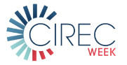 Chilean International Renewable Energy Congress