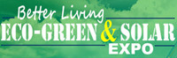 Eco-Green & Solar Expo