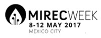 Annual Mexican International Renewable Energy Congress