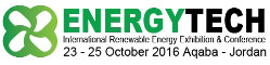 International Renewable Energy Exhibition & Conference