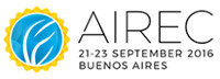 Argentinian Renewable Energy Congress