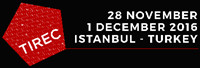 Turkish Renewable Energy Congress