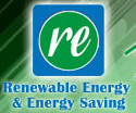 The 10th Iran International Renewable Energy, Lighting & Energy Saving Exhibition