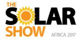 The Solar Show Africa 2017