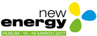 New Energy Husum 2017