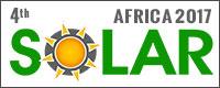 4th Solar Africa - Rwanda 2017