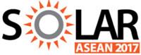 Solar ASEAN 2017