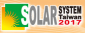 The 11th International Photovoltaic Exposition