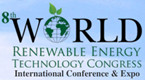 World Renewable Energy Technology Congress & Expo
