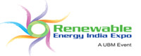 Renewable Energy India Expo 2019