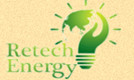International Renewable Energy and Green Power Technology Conference