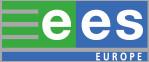 Europe Energy Storage