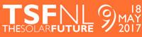 The Solar Future Netherland 2017