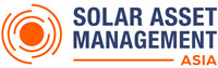 Solar Asset Management Asia