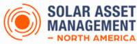 Solar Asset Management North America