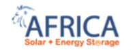 Africa Solar + Energy Storage Congress & Expo 2017