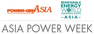 Asia Power Week 2017