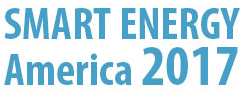 Smart Energy America 2017