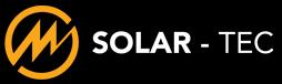 Solar-Tec 2017