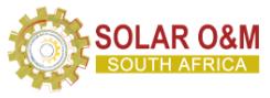 Solar O&M South Africa