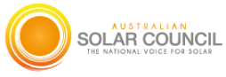 Solar Energy Exhibition & Conference