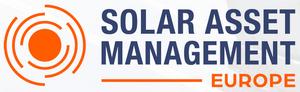 Solar Asset Management Europe