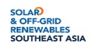 Solar & Off-Grid Renewables Southeast Asia 2018