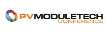 PV ModuleTech Conference