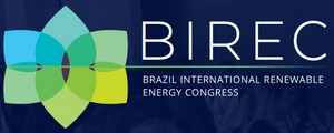Brazil International Renewable Energy Congress