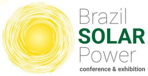 Brazil Solar Power Conference and Exhibition