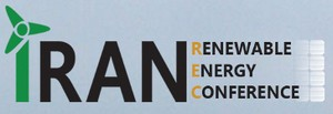3rd Iran Renewable Energy Conference and Exhibition