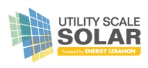 Utility Scale Solar Summit