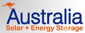 Australia Solar + Energy Storage Congress & Expo 2018