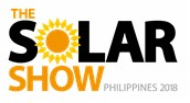 The Solar Show Philippines 2018